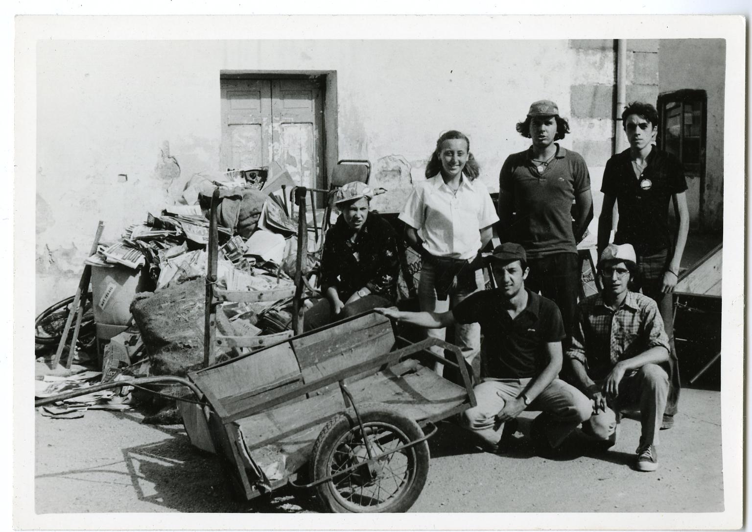 Espagne-camp-jeune-Cabezon-archive-EI.jpg