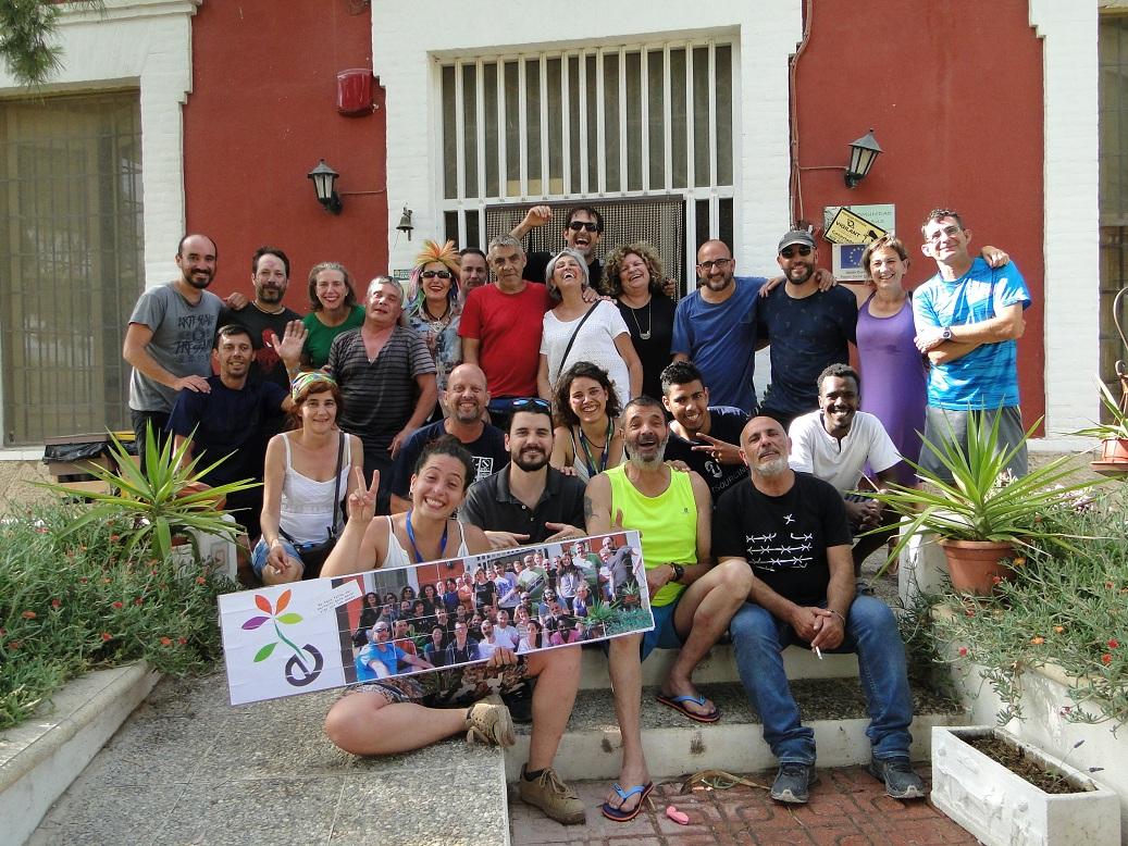 Groupe-Murcia-3.jpg