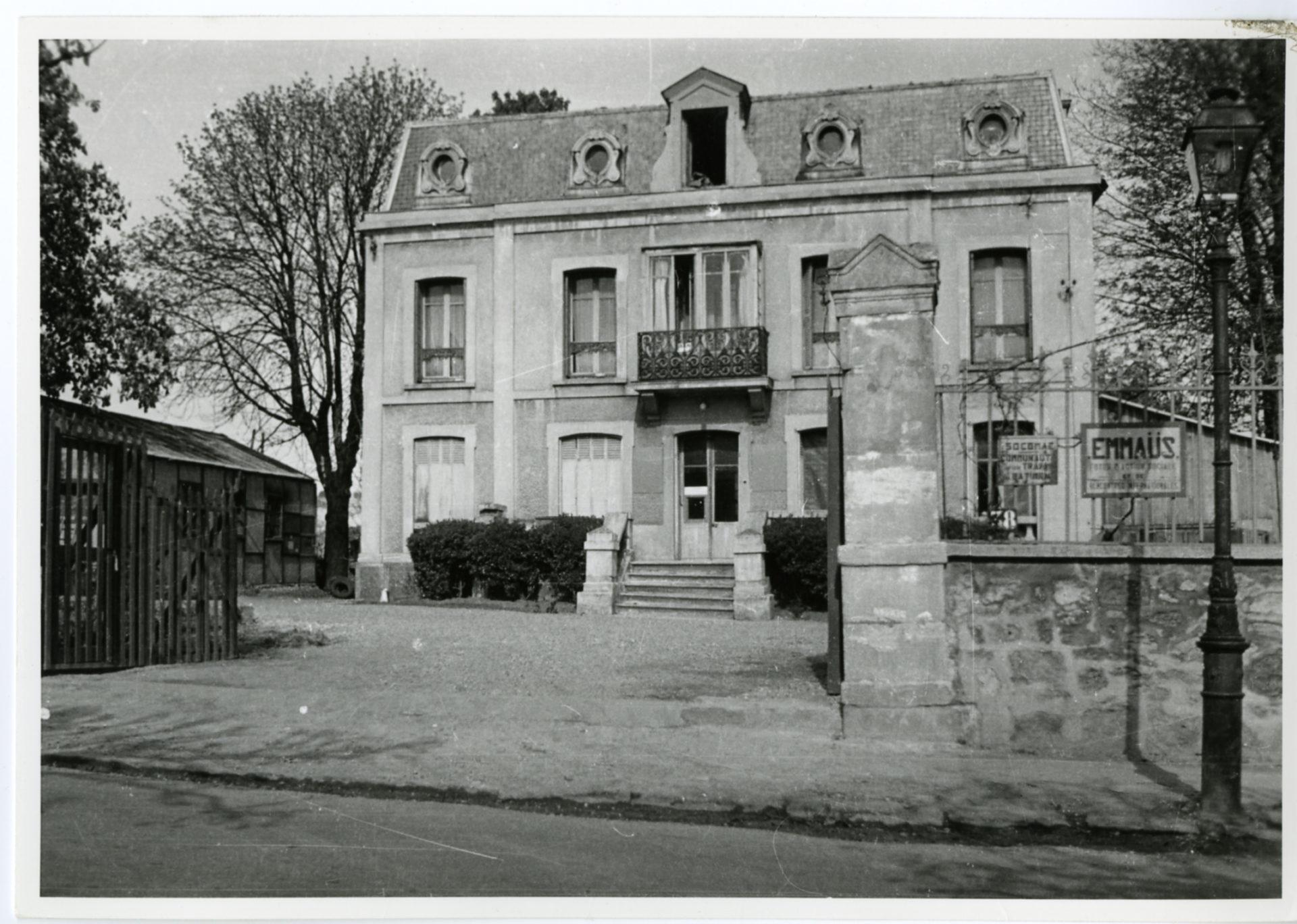 Neuilly-Plaisance-archive-EI.jpg