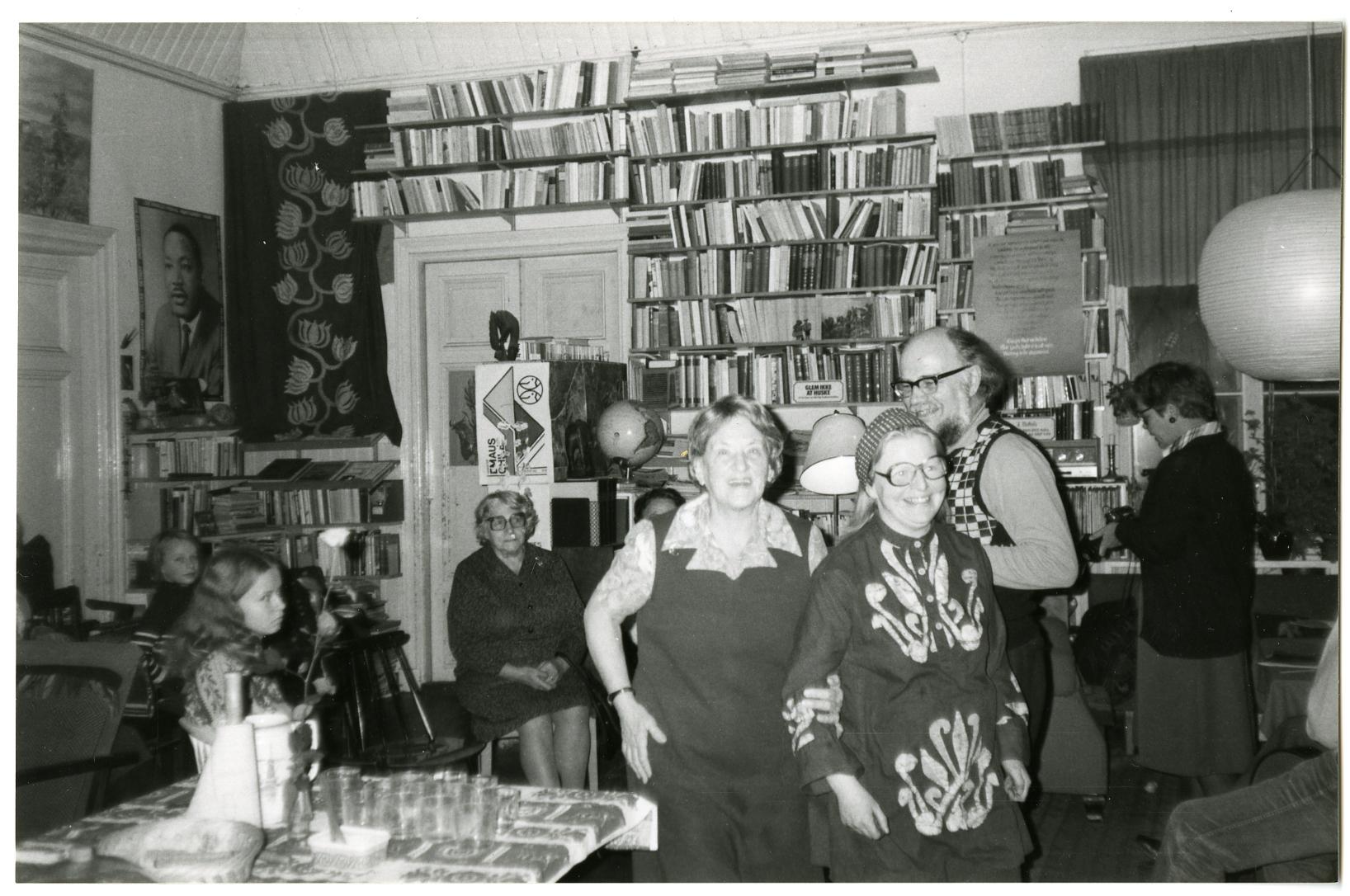 Westervik-archive-EI.jpg