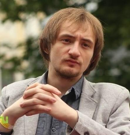 Grigory-Semenchuk.jpg